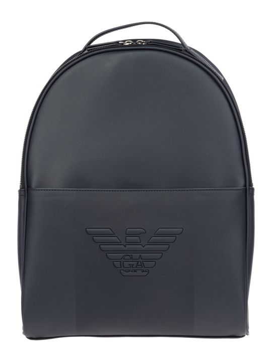 Emporio Armani Trpx Backpack