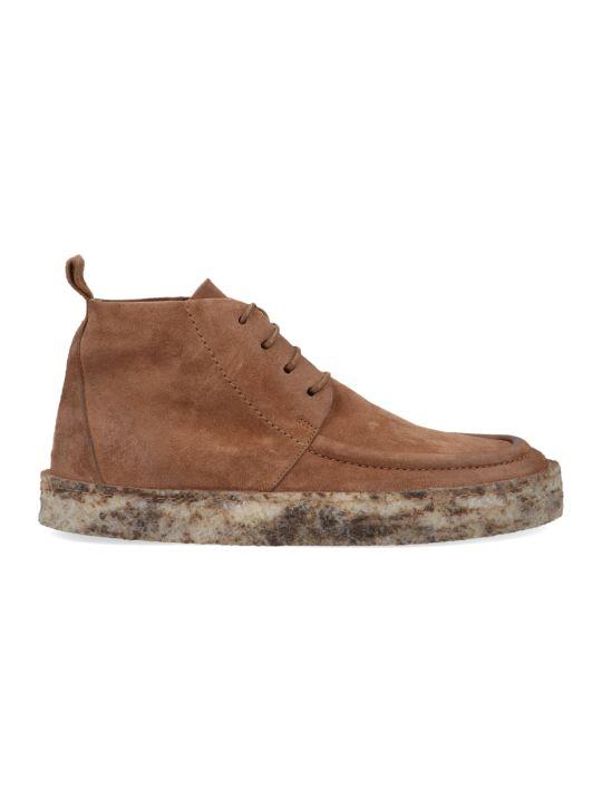 Marsell 'cassapara' Shoes