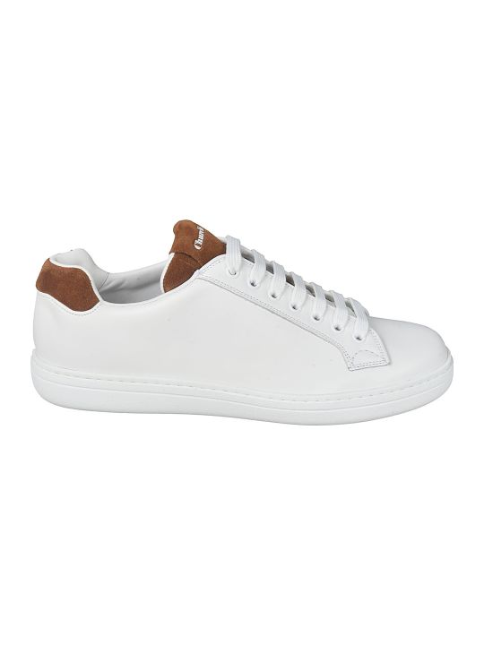 Church's Bolandd Plus Sneakers
