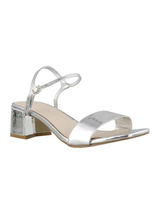 Kendall + Kylie Sionne Sandals