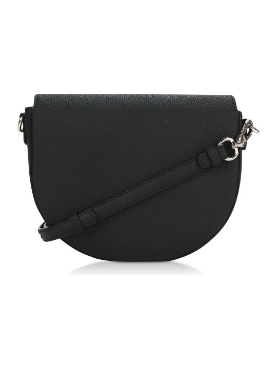 Karl Lagerfeld K/essential Crossbody Bag