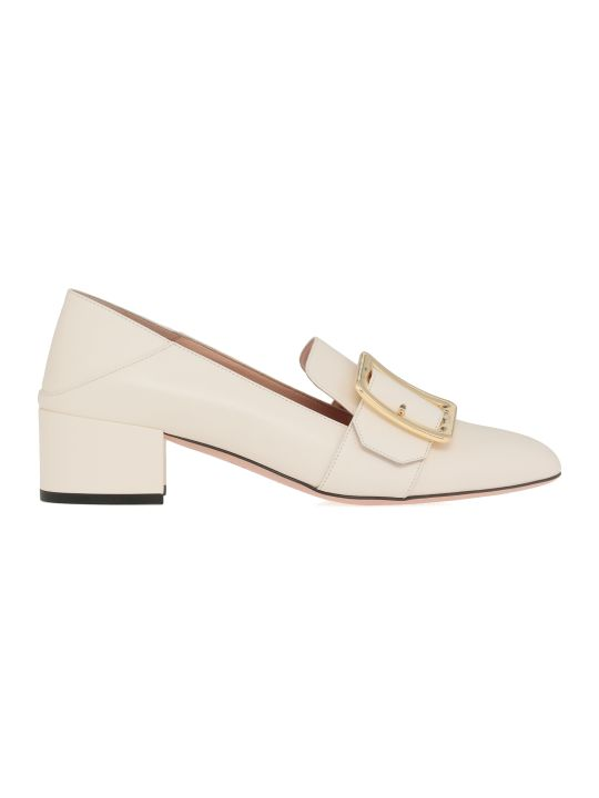 Bally Janelle Shoe