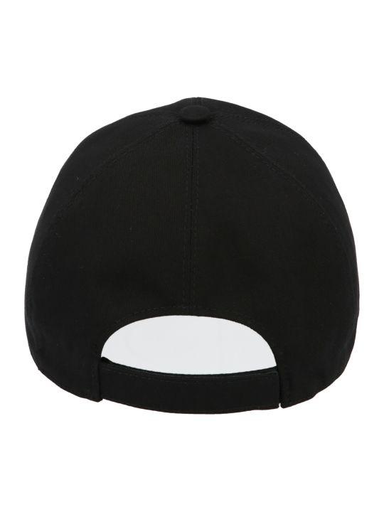Versace Cap