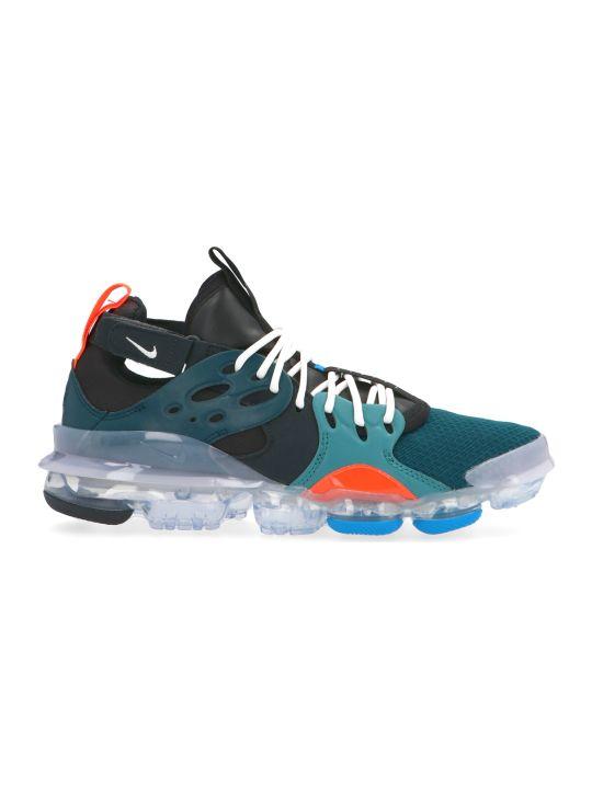 Nike 'air Dsvm' Shoes