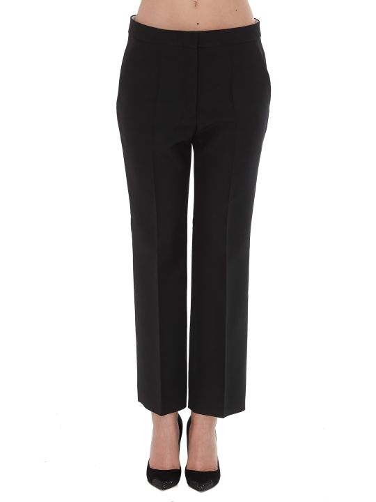 Stella McCartney Elegant Trousers