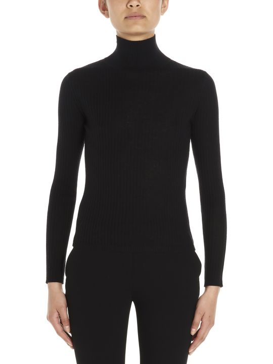 Max Mara 'falasco' Sweater