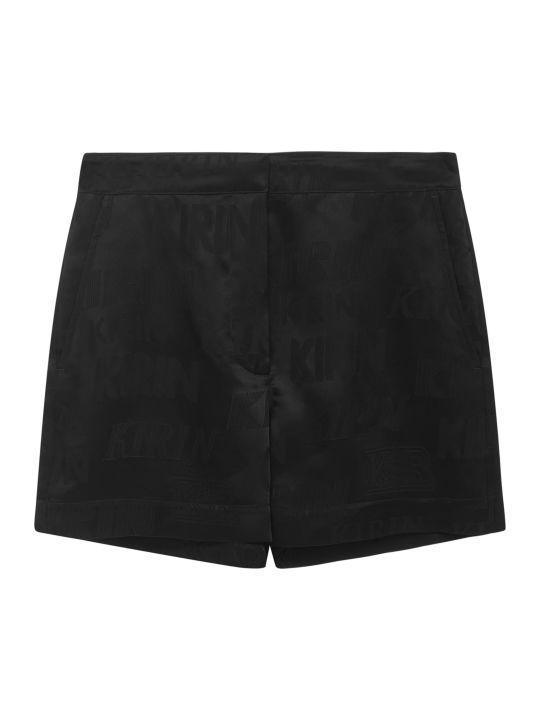 Kirin Shorts