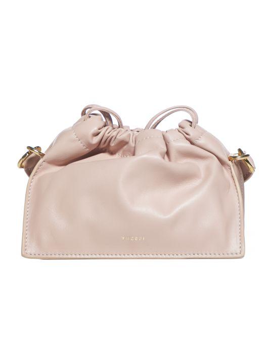 YUZEFI Mini Bom Shoulder Bag