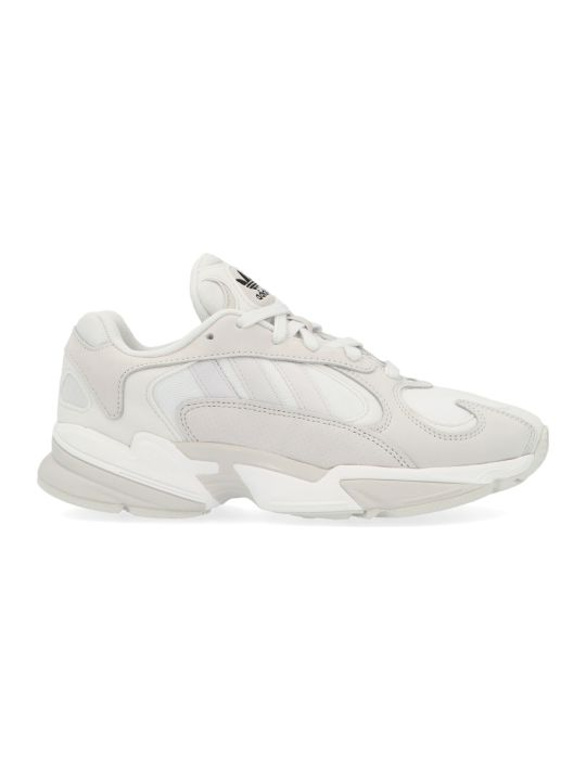Adidas Originals 'yung 1' Shoes