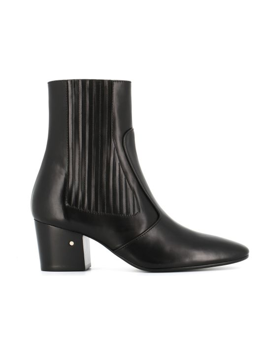 """Laurence Dacade Ankle Boots """"ringo"""""""