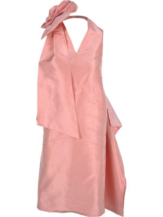 Miu Miu Dress Look #4