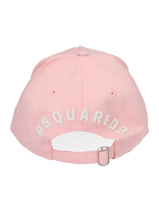 Dsquared2 Cap