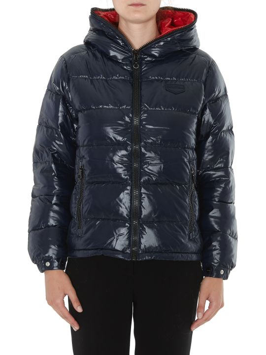 Duvetica Kuma Down Jacket