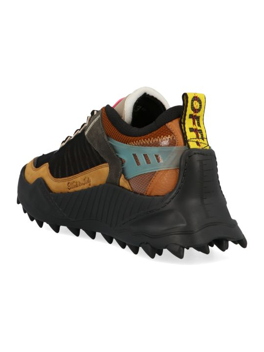 Off-White 'odsy' Shoes