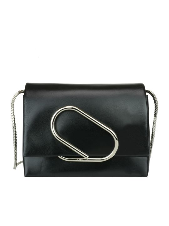 3.1 Phillip Lim Alyx Micro Crossbody Bag