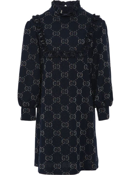 Gucci Junior Dress