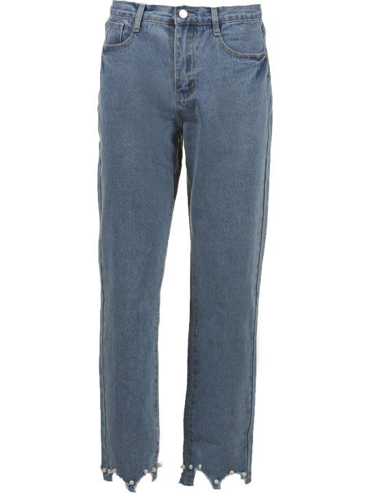 Jovonna Jeans