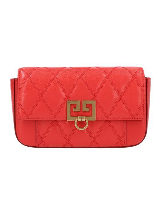 Givenchy 'pocket' Bag