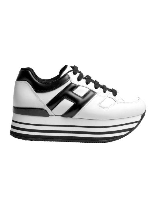 Hogan H283 Sneakers
