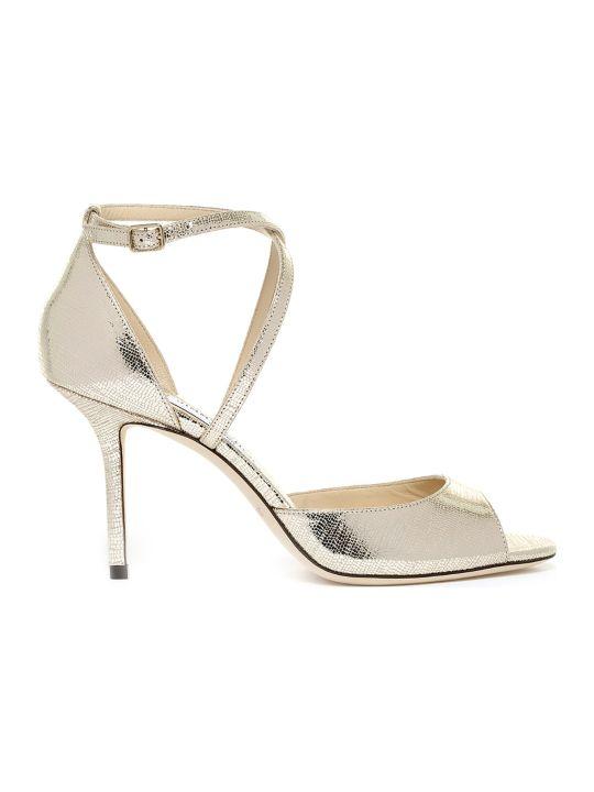 Jimmy Choo Emsy' Shoes