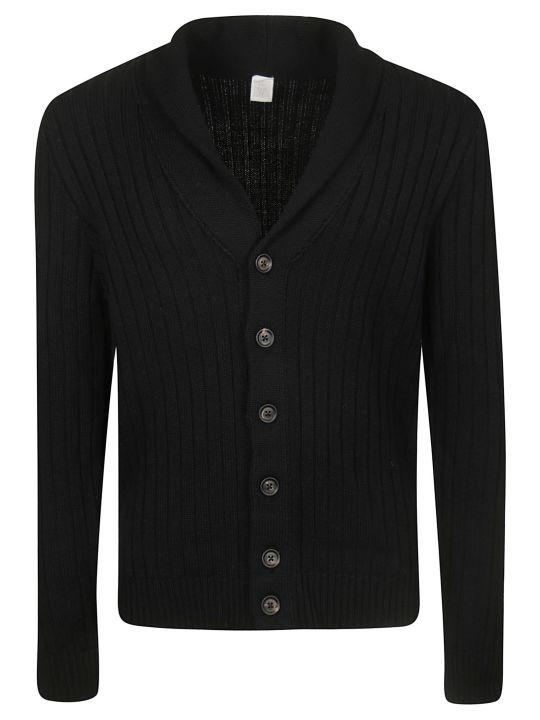 Eleventy Button-up Cardigan