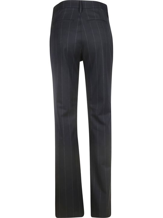 RTA Dillon Trousers