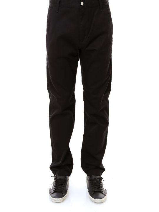 Carhartt Trousers