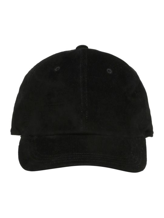 Saint Laurent Hat
