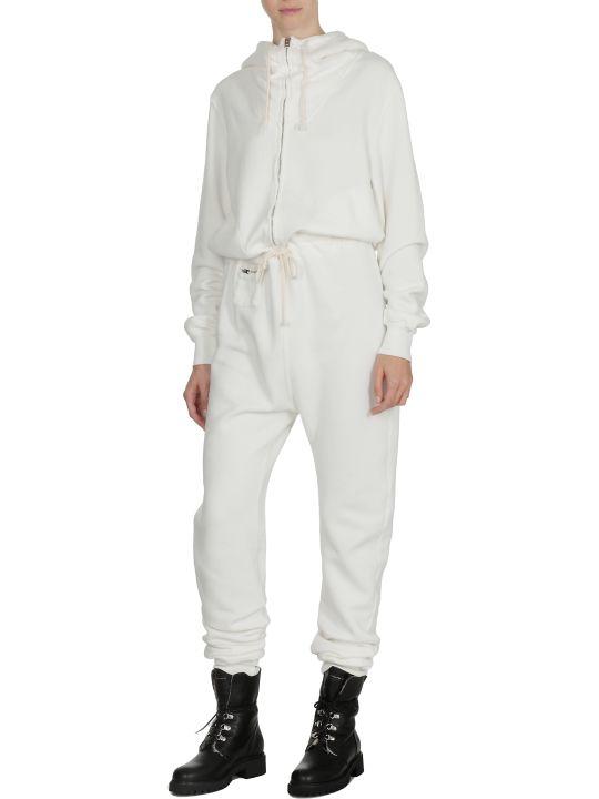 Katharine Hamnett Organic Cotton Jumpsuit