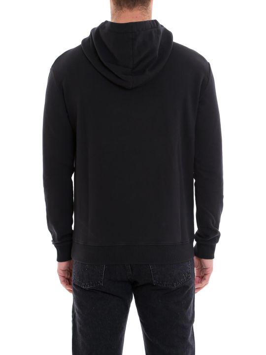 Saint Laurent Saint Laurent Sweatshirt