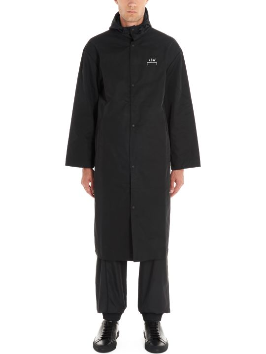 A-COLD-WALL Jacket