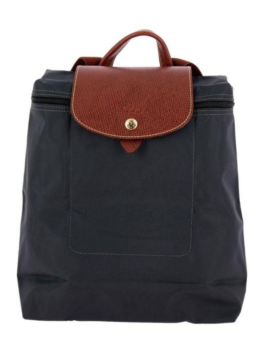 Longchamp Backpack Shoulder Bag Women Longchamp