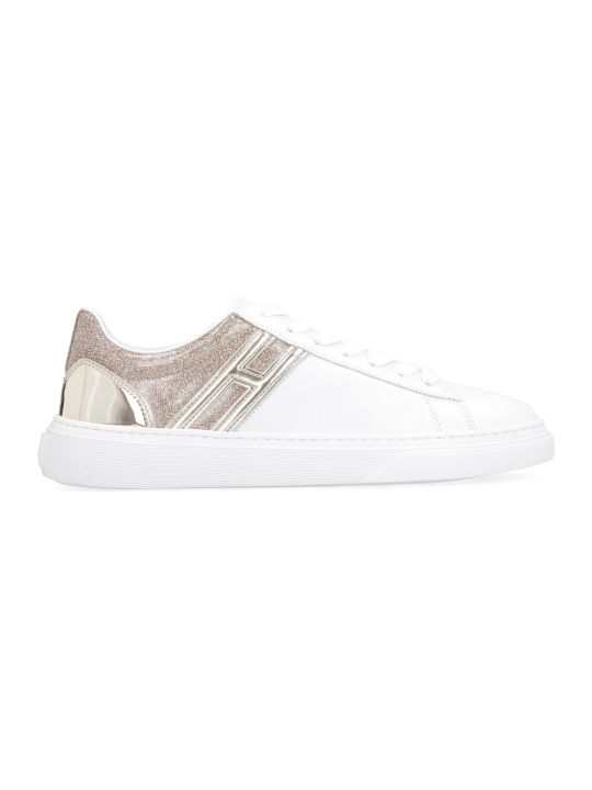 Hogan H365 Low-top Sneakers