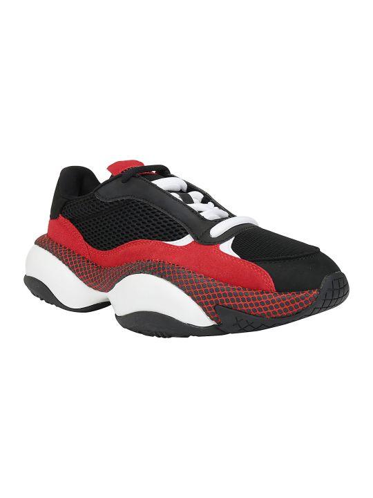 Puma Alteration Blitz Sneakers