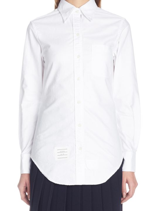 Thom Browne 'oxford' Shirt