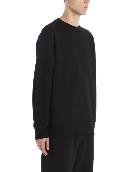 Y-3 'graphic Japanese' Sweatshirt