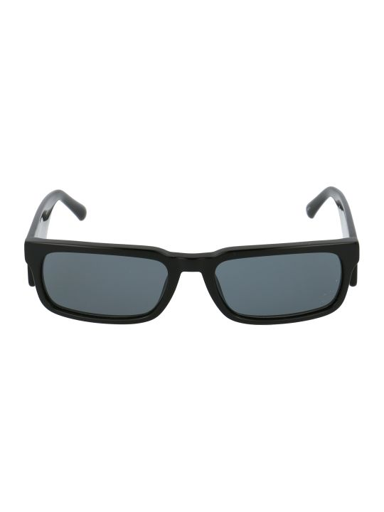 Marcelo Burlon Sunglasses
