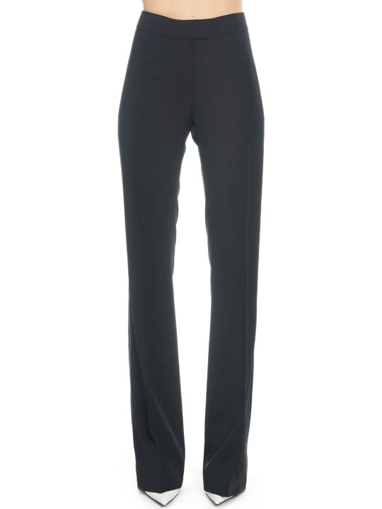 Tom Ford 'fluid Suiting' Pants