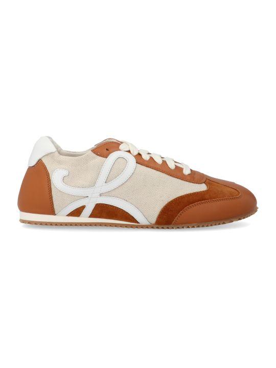 Loewe Shoes