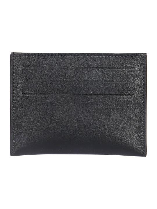 Givenchy 2x3cc Card Holder