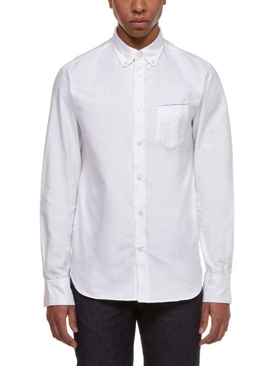 Officine Générale Shirt