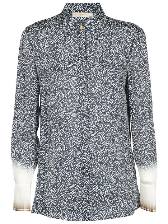Tory Burch Shirt