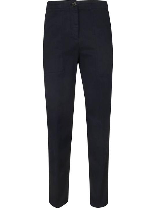 Aspesi Classic Jeans