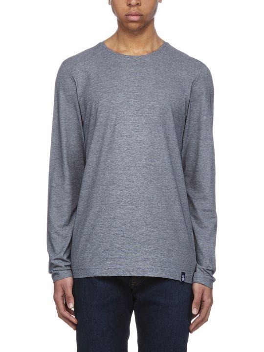 Drumohr Short Sleeve T-Shirt