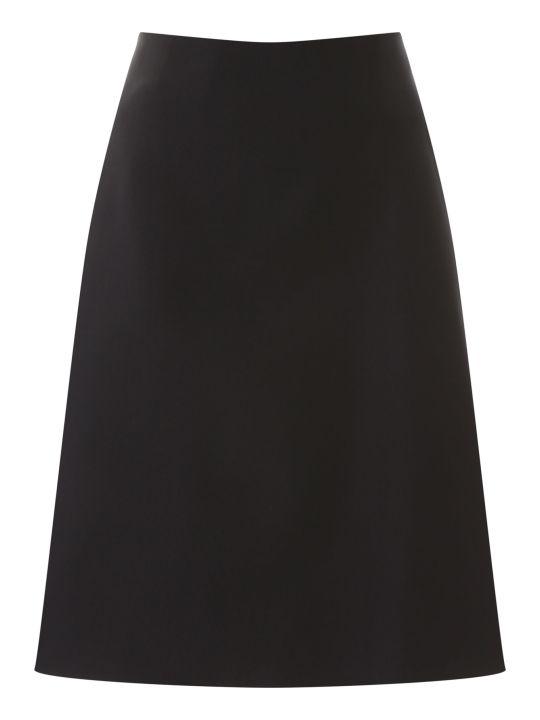 Jil Sander Knee-length Skirt