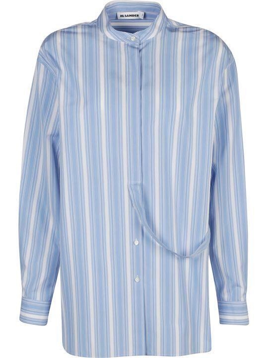 Jil Sander Giusy Shirt