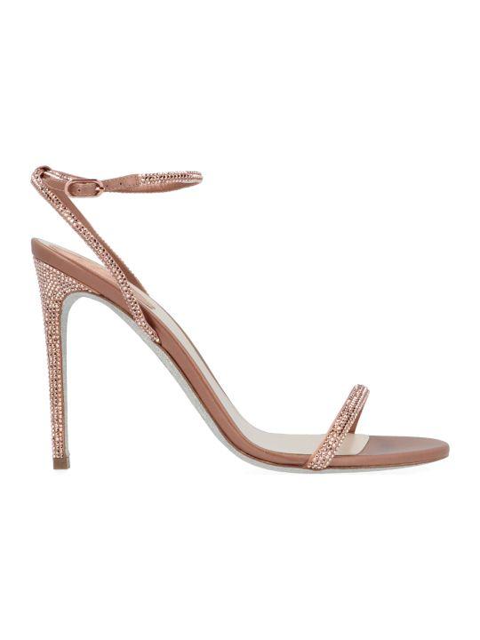 René Caovilla 'ellabrita' Shoes
