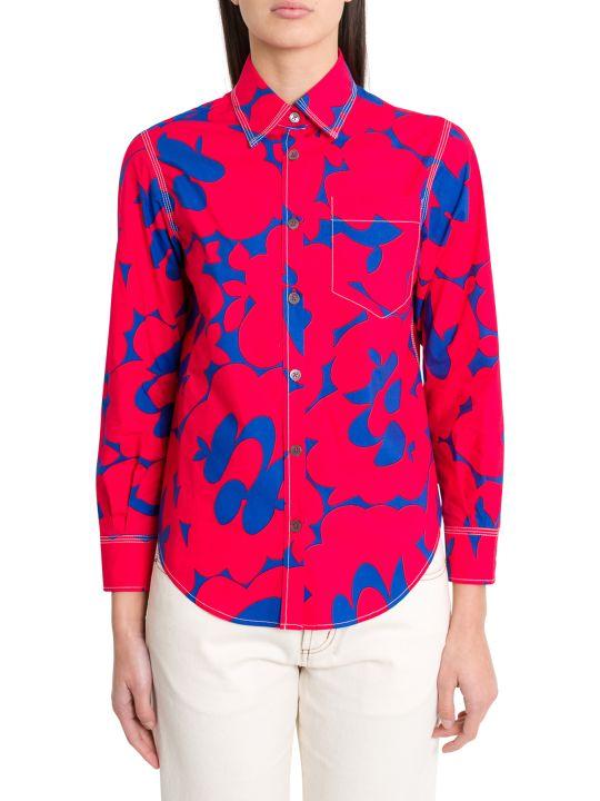 Marni Belou Shirt