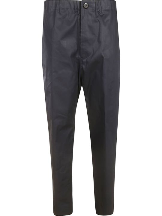 Sofie d'Hoore Piura Trousers