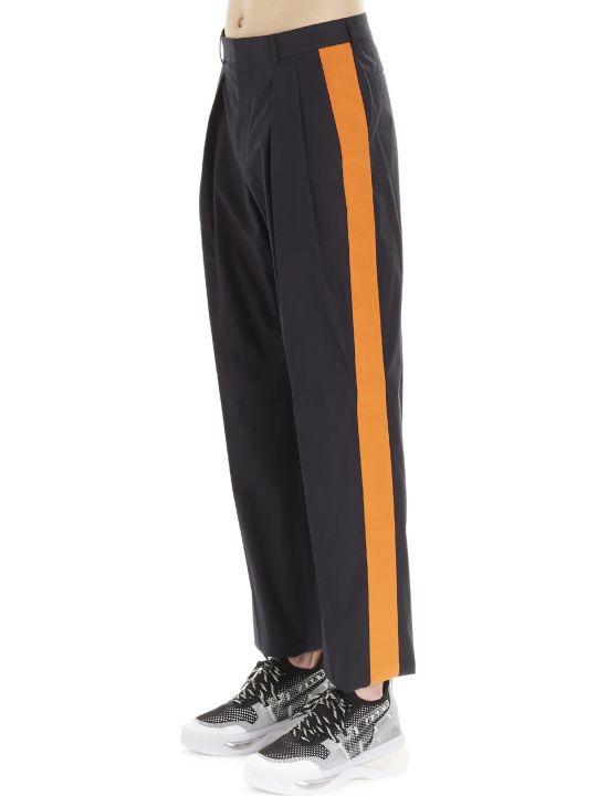 Valentino Pants